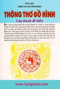 Thông Thơ Đồ Hình - Viên Tài - Hà Tấn Phát