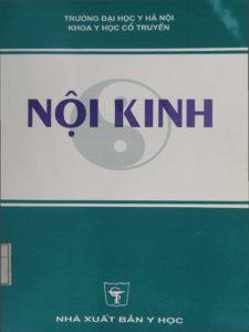 Nội Kinh