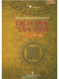 Dịch Học Tân Biên