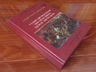 Binh Pháp Tôn Tử Và Hơn 200 Trận Đánh Nổi Tiếng Trong Lịch Sử Trung Quốc