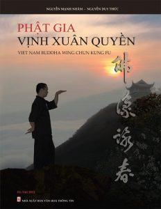 Phật Gia Vịnh Xuân Quyền