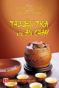 Thiền Trà Và Ăn Chay